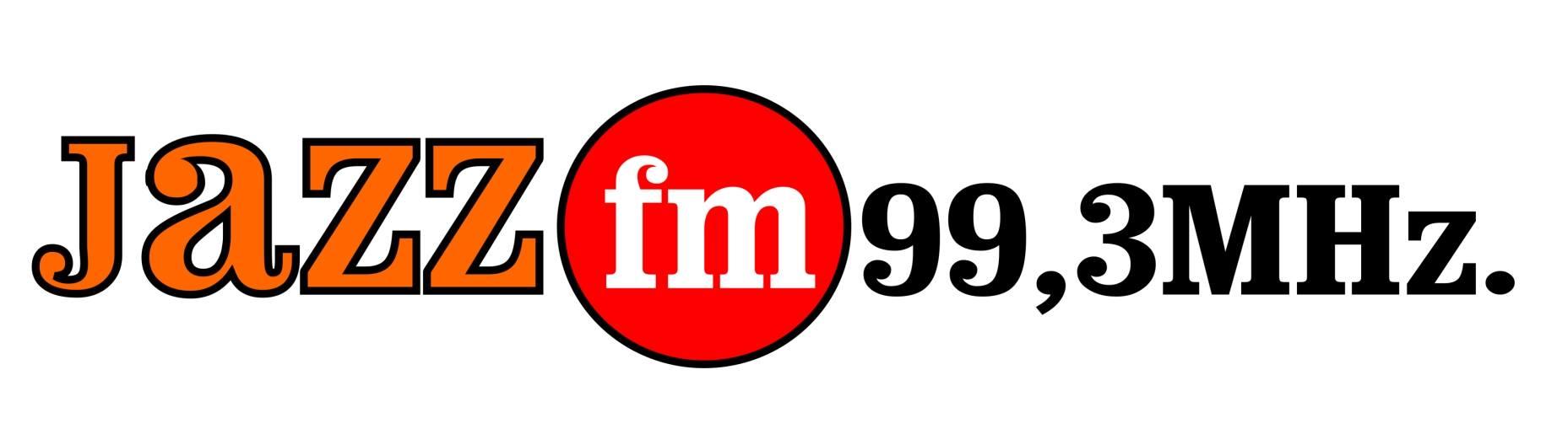 Jazz Fm 99,3 MHz